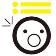 Olein 〜オレのインタレスティングなこと〜