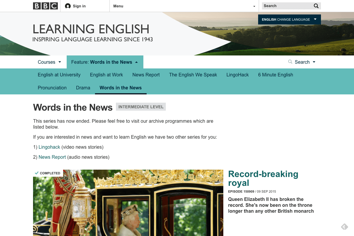 bbclearningenglish_words_in_the_news