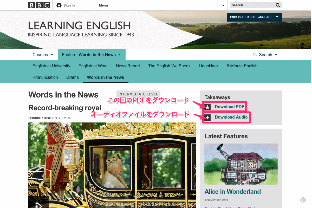 bbc_learning_english_-_words_in_the_news___record-breaking_royal