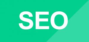 SEO素人が思う個人サイトのSEOに大切な3の要素