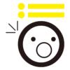 Olein_jpのアバター